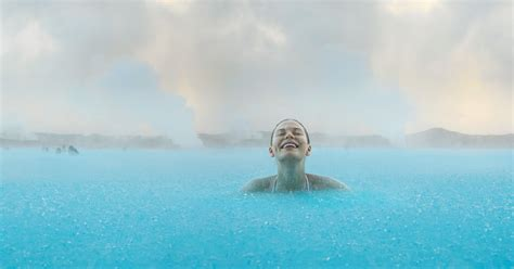 From Reykjavik: Blue Lagoon Transfer and Admission Ticket