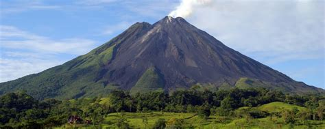 Arenal Volcano Hotels, Costa Rica, Resorts, Arenal Hotel