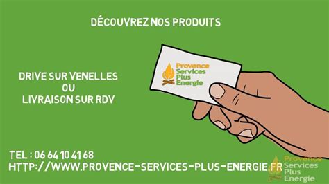 Provence Services Plus Energie - Home   Facebook