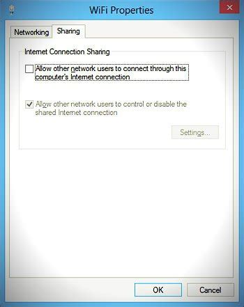 Comment connecter Samsung Phone To Kies via Wi-Fi