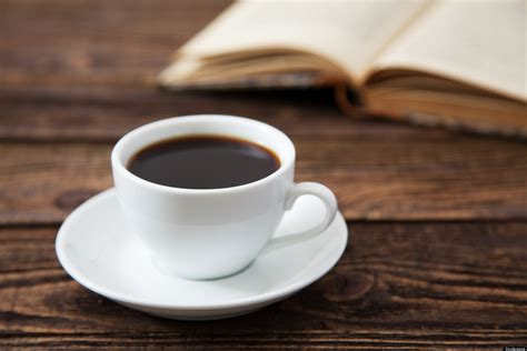Coffee And Tea Taste Trumps Convenience And Price, Recent