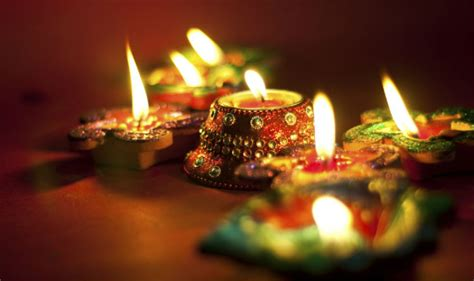 Diwali 2017 Calendar with Dates: When is Deepavali? Why is