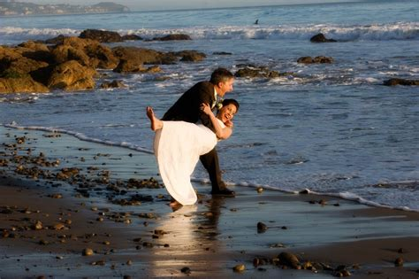 Bride on the Beach: Essentials for Exchanging Vows in the