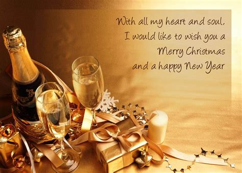Happy New Year 2020 Wishes, Messages, Status & Shayari in