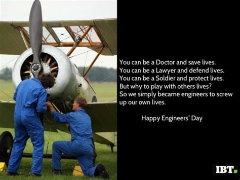Happy Engineers' Day in India 2016: Best Quotes, Images