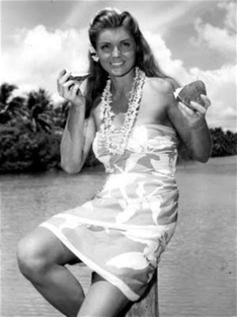 Photo Gallery | Buy Esther Williams Bathing Suits