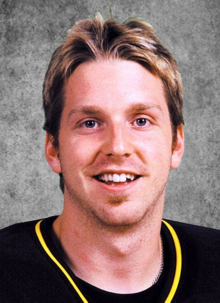 Player photos for the 2006-07 Victoria Salmon Kings at