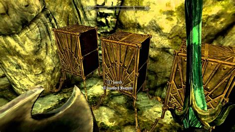 TELECHARGER CONSOLE COMMANDS IN SKYRIM