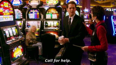 """Twin Peaks: The Return 3x03 Recap: """"Part 3: Call For Help"""