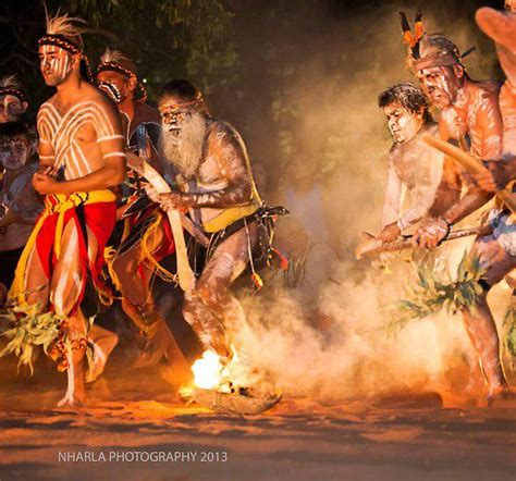 Aboriginal Performers - SA for hire for events