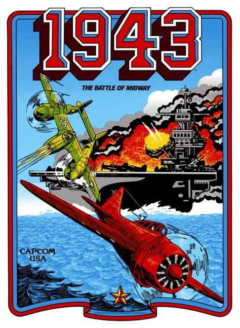 1943: The Battle of Midway — StrategyWiki, the video game