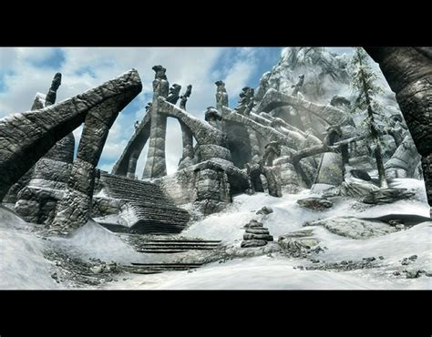 Skyrim Special Edition update - Patch notes for inbound
