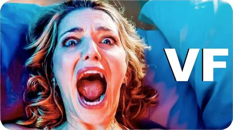 HAPPY BIRTHDEAD Bande Annonce VF (2017) - YouTube