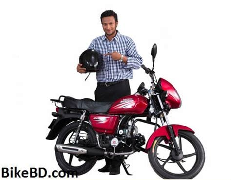 Dayang Runner AD 80s Deluxe Specification,Price,Review
