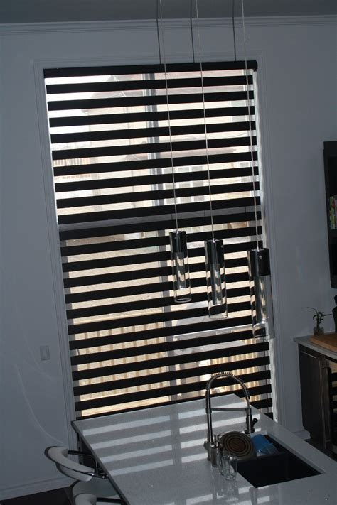 Toiles Ultimex - Eclipse Shutters