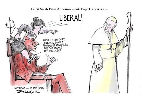 2013 - Page 4 of 24 - Danziger Cartoons