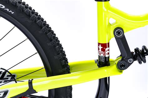 SPICY 327 | Cycles Lapierre