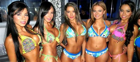 Colombian Mail Order Brides - Meet & Date Single Colombian