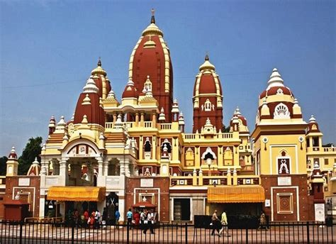 Excursion India Tours And Travels | 9810406872 | Golden