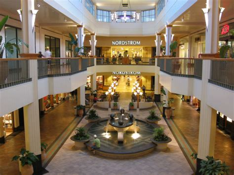 8 of The Best Shopping Spots in Georgia