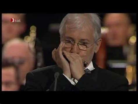 BEST OF ENNIO MORRICONE - MAN WITH A HARMONICA HQ - YouTube