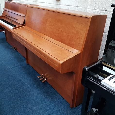 Knight Pianos for sale
