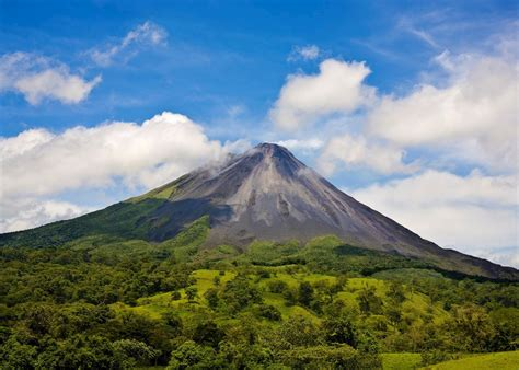 Arenal Volcano & the Cloudforest Reserves   Audley Travel