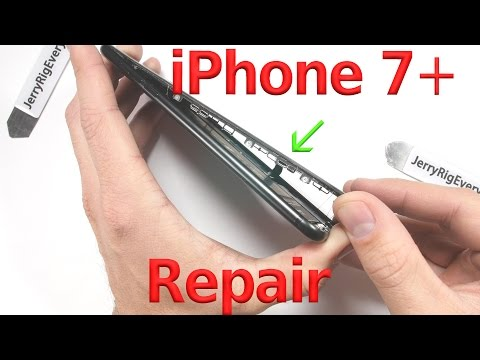 5 Tips to Tell OEM and Copy LCD of iPhone 6