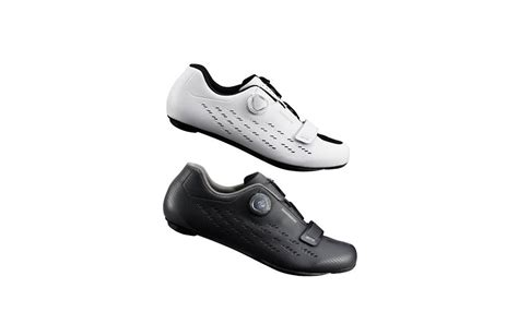 SHIMANO chaussures route homme RP501 Boa 2019 CHAUSSURES VELO