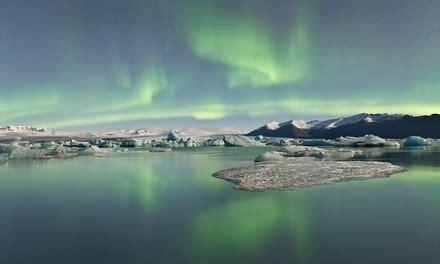 Iceland Vacation with Airfare in - Reykjavik, IS   Groupon