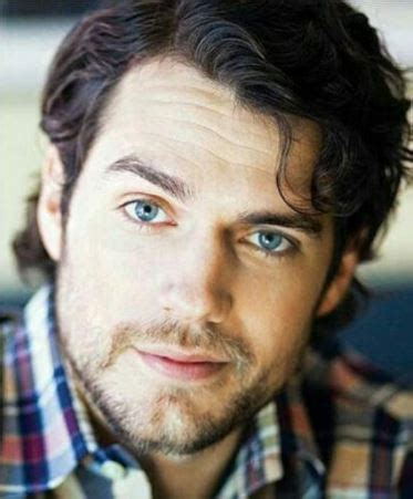 Henry Cavill Haircut   Superman Hairstyle - MensHairstyle20xx