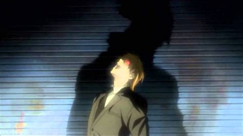 Death Note - Kira's Last Laugh (Eng Sub) - YouTube