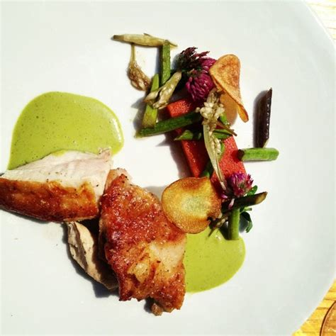 Bouchéry - French Restaurant in Ukkel / Uccle