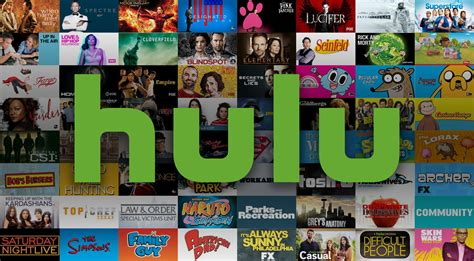 Hulu launches user profiles on mobile | TechCrunch