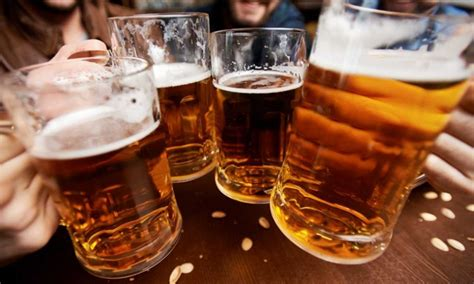 London Pub Defends Decision To Charge £13
