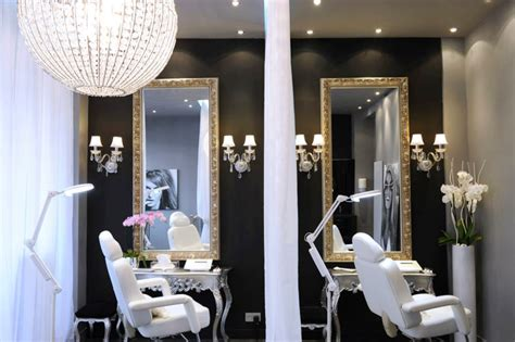 Parisian Beauty: Our Favorite Spots For Pampering Yourself