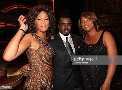 Whitney Houston Stock Photos and Pictures   Getty Images